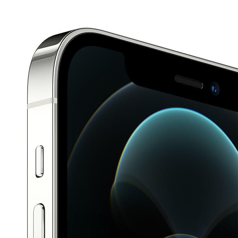 ▨﹉❐[ธนาคารแห่งชาติของแท้ใหม่] Apple / Apple iPhone 12 Pro สมาร์ทโฟน Apple เต็มรูปแบบ Netcom 5G