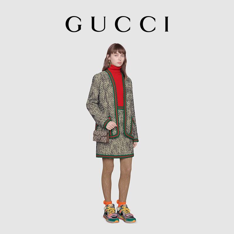✐●▧พร้อมส่ง!Gucci Dionysus ชุดกระเป๋าสะพายซูเปอร์มินิ