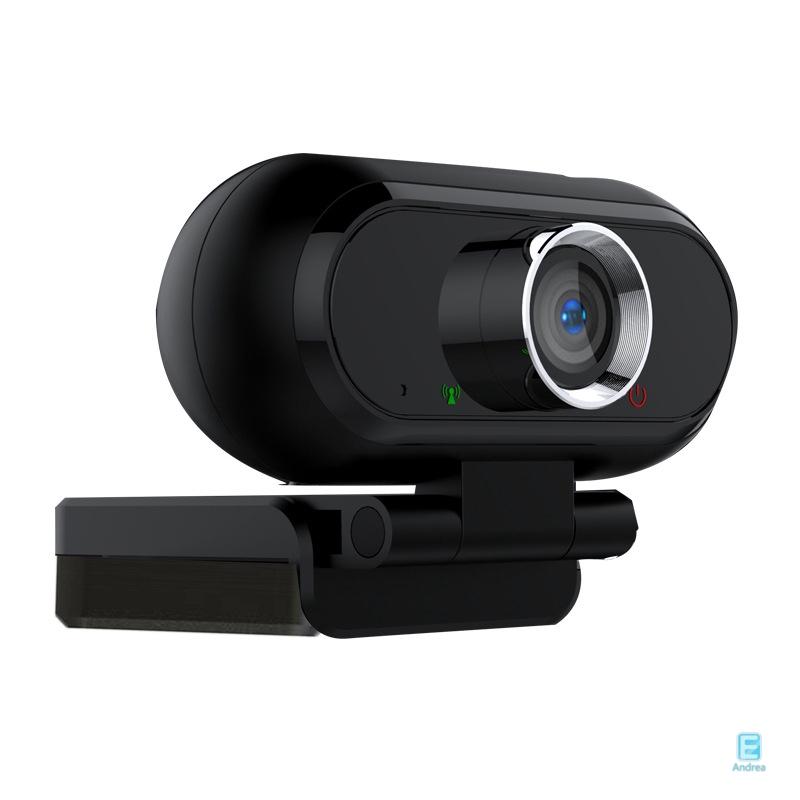 กล้องเว็บแคม