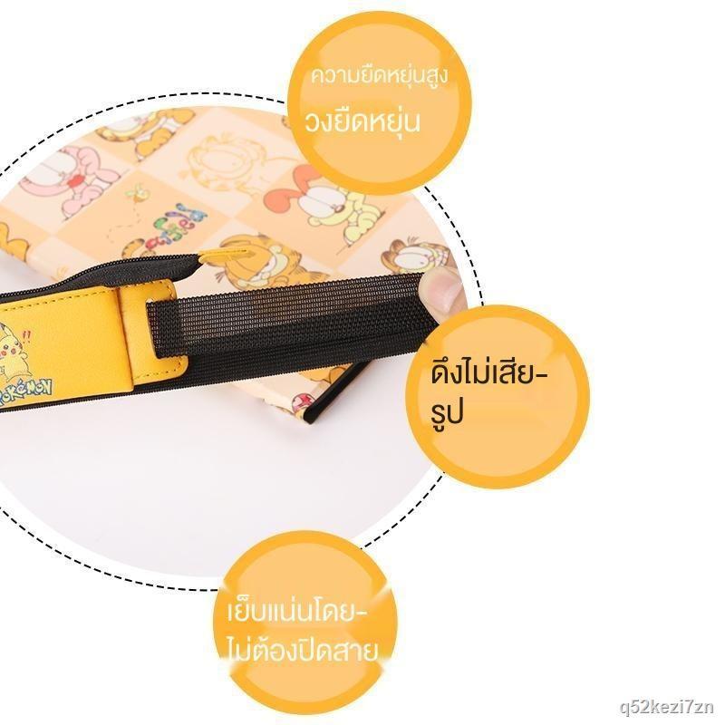 พร้อมส่ง┋Apple applepencil ฝาครอบป้องกัน mpencil เคสปากกาป้องกันการสูญหายของหัวเว่ย ipad2 รุ่นปลอกปากกา 1 รุ่นปลอกปลาย
