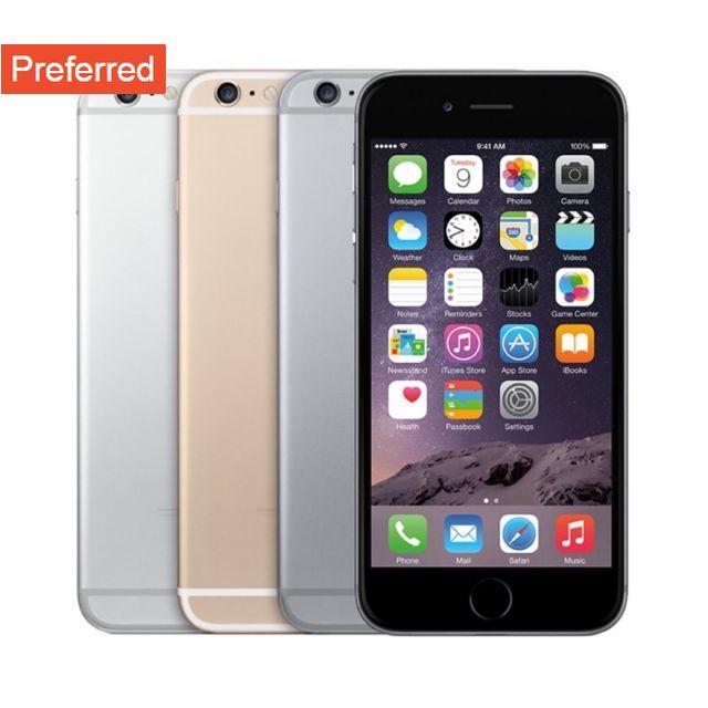 11.11  12.12apple iphone6s plus (64GB)//(128GB)เครื่องใหม่ๆเเท้ ประกันร้าน เเถมฟิล์มเเละเคส มีอุปกรณ์พร้อมกล่อง