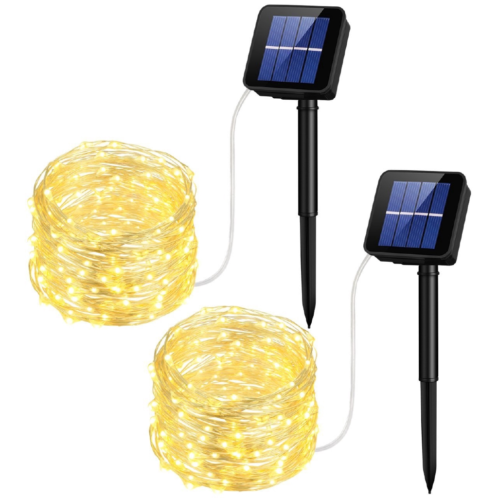 Brave 5m 6w Led Rgb Bulb String Strip Light 24keypads Remote Dimmable Eu Plug Bright Lights & Lighting