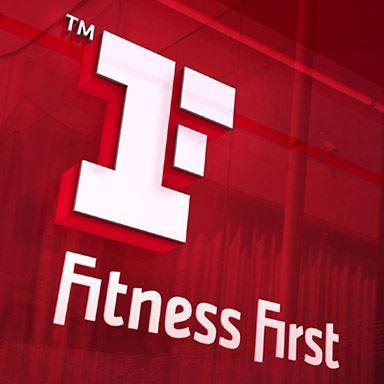 สมาชิก Fitness First ไม่เสียค่าแรกเข้า, ค่าโอน !!!