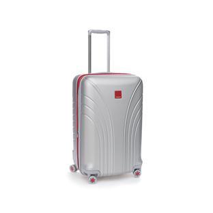 "Hedgren HTO01 MEX กระเป๋าเดินทาง Spinner 24"""