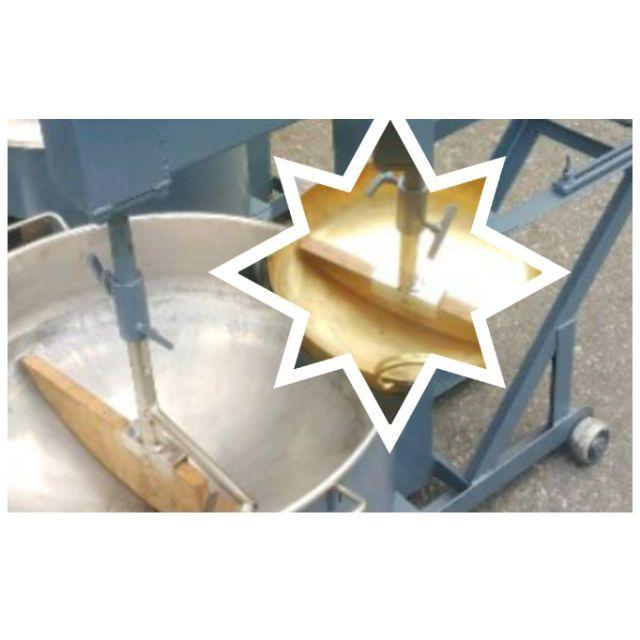 เครื่องกวนไส้ขนม5-40โล(อ่างกวนใส้ขนม)เลื่อนนิ้วลง1ครั้งจะพบราคาผ่อนx10.