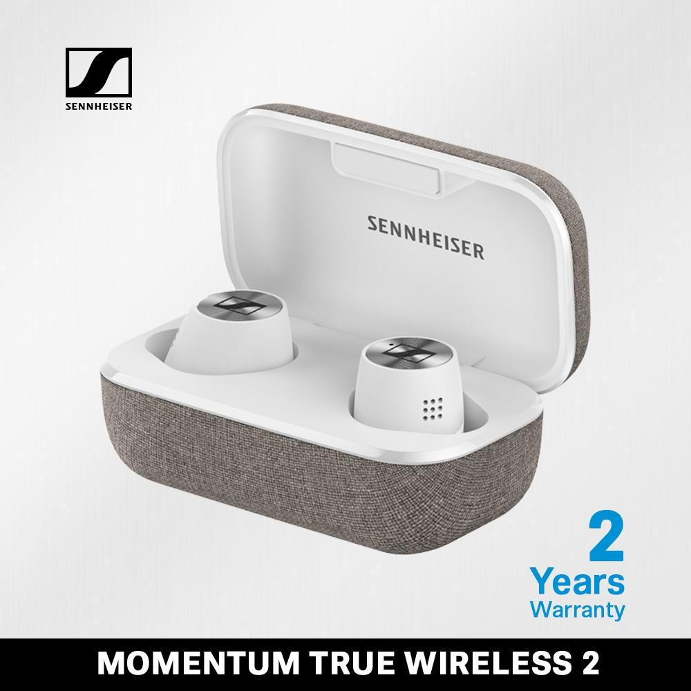 sennheiser-momentum-twl-2-white