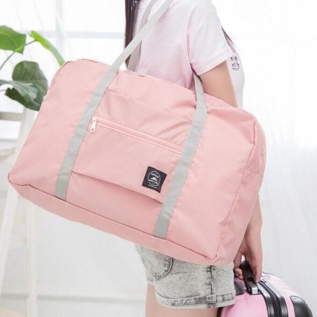 กระเป๋าเดินทาง กระเป๋าเดินทางแบบถือ