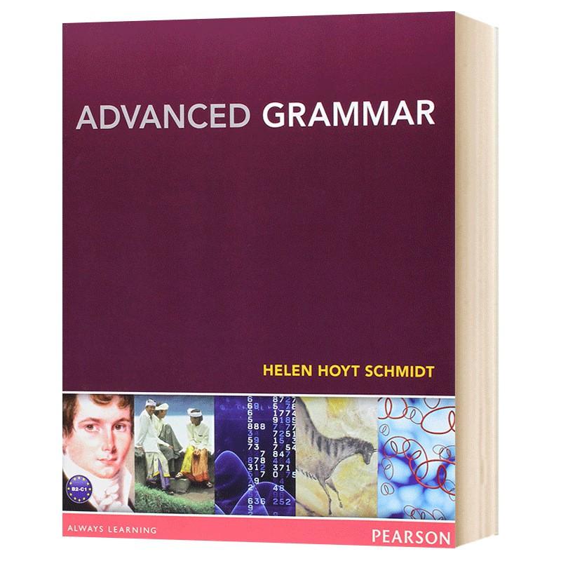 Hot Books หนังสืออ่านนอกเวลาภาษาอังกฤษ