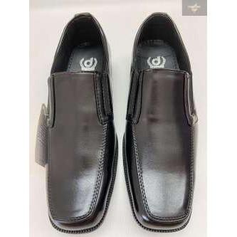 รองเท้าคัชชู/รองเท้าคัชชูผู้ชาย/รองเท้าคัชชูbooming/รองเท้าคัชชูหนังแท้เคลือบมัน/รองเท้าคัชชูหนังดีหนังนิ่มใส่สบาย