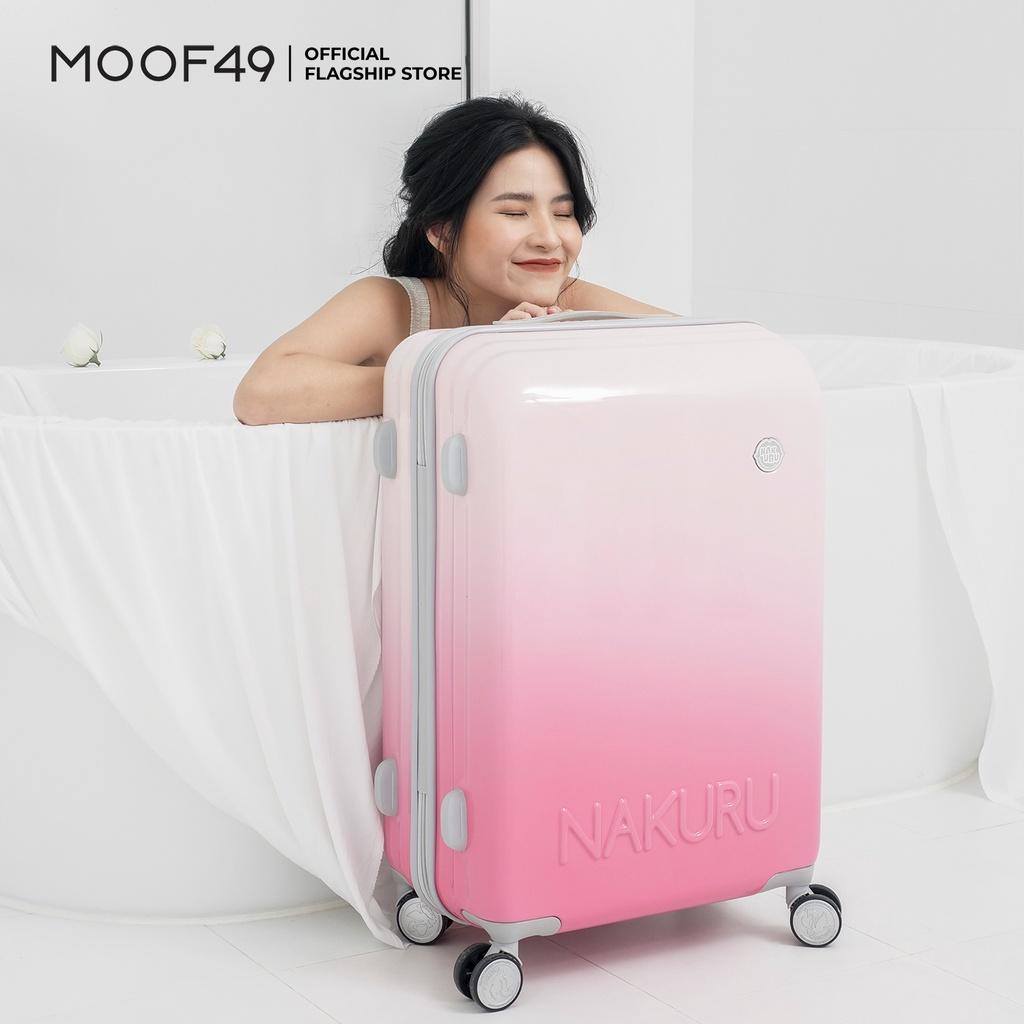 """กระเป๋าเดินทางล้อลากรุ่น Sakura ขนาด 29"""""""