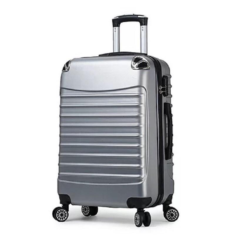 กระเป๋าลาก กระเป๋าล้อลาก กระเป๋าเดินทางล้อลาก กระเป๋าเดินทาง กระเป๋าล้อลาก กระเป๋าเดินทาง 20 นิ้ว กระเป๋าขึ้นเครื่อง 8 ล