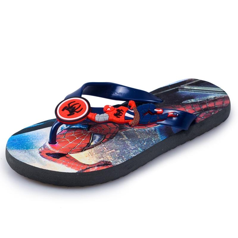 STOCK รองเท้าเด็กผู้หญิงที่ดี รองเท้าแฟชั่น รองเท้าคัชชู Non-slip children's shoes