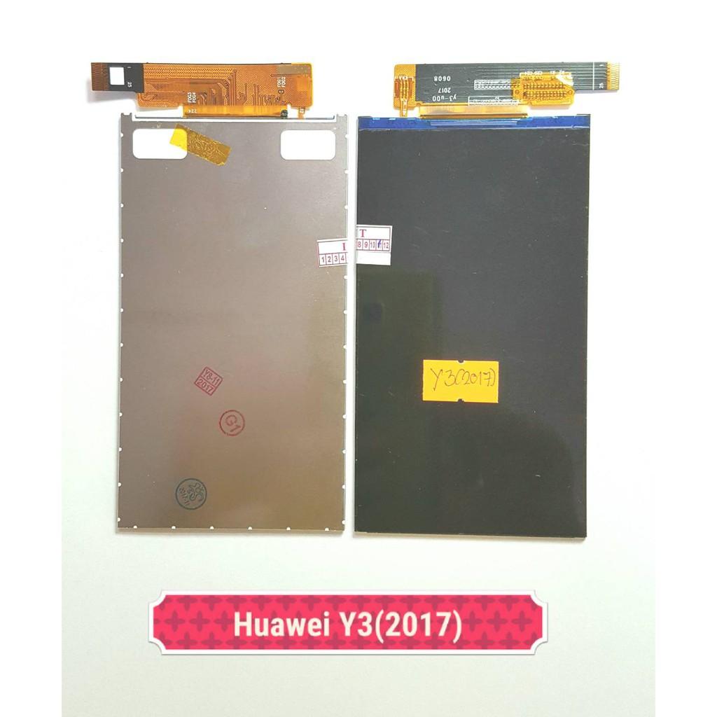 จอ LCD.Huawei Y3(2017)CRO-U00,CRO-L02,CRO-L22,Y3(2018)