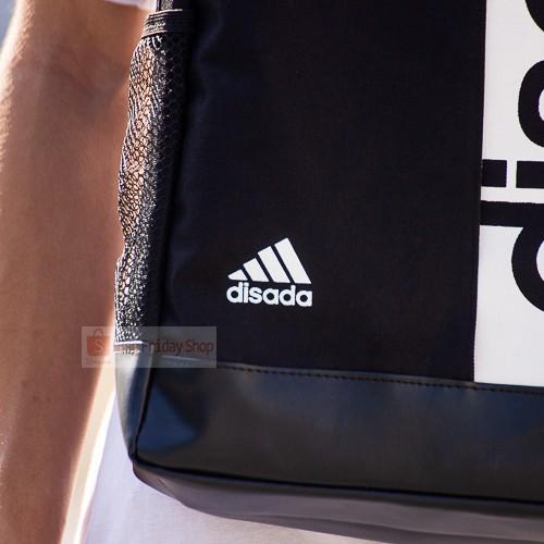 (พร้อมส่ง) กระเป๋าเป้ Disada(ไดซาดะ) No.02 กระเป๋าสะพายหลัง สะพายหลัง กระเป๋าแฟชั่น กระเป๋านักเรียน กระเป๋าเป้นักเรียน