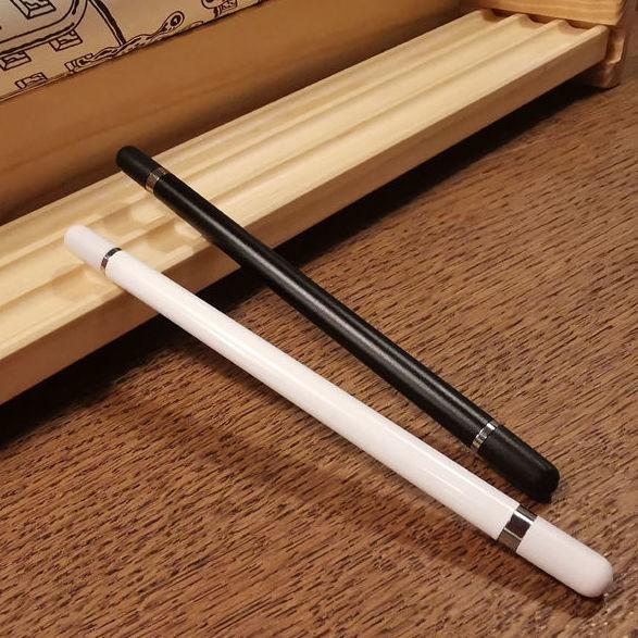 applepencil applepencil 2 ปากกาทัชสกรีน android สไตลัสb ◑สไตลัสแท็บเล็ตโทรศัพท์มือถือแท็บเล็ต Apple Android ipad ปากกา