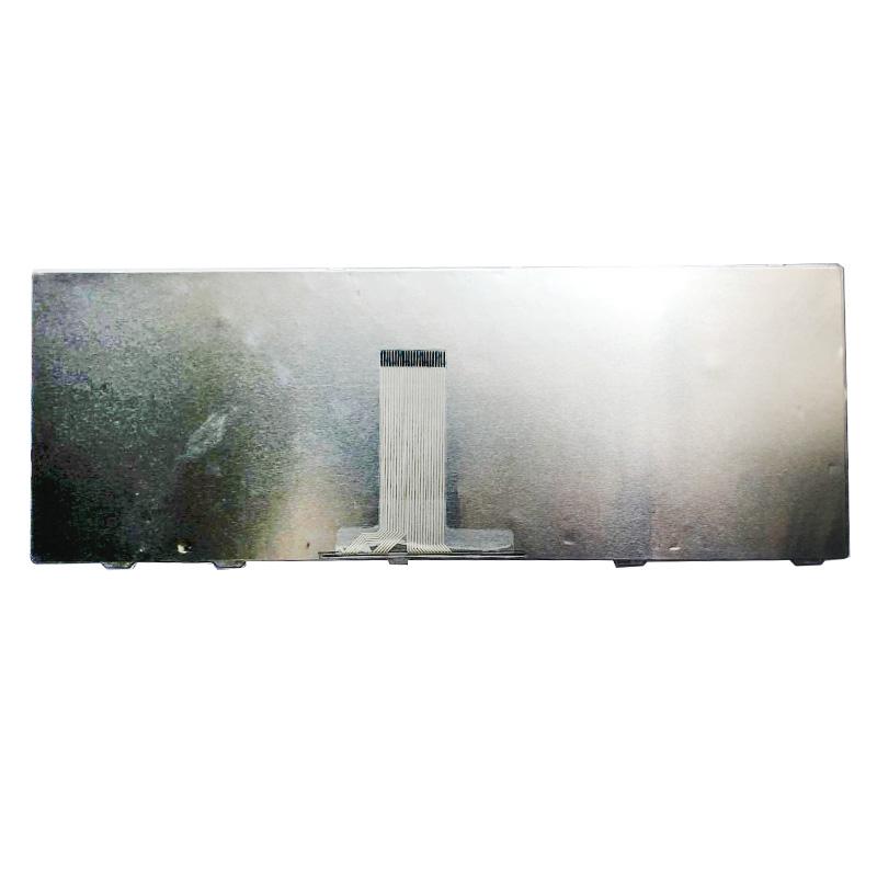 แป้นพิมพ์คีย์บอร์ด Asus X85X85S X85E X88S X82X82L X88E X88Se F80