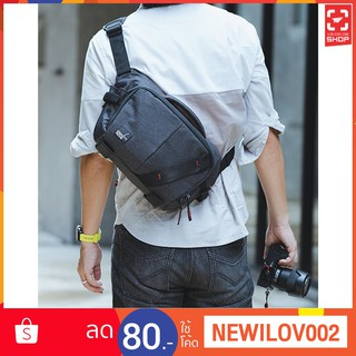 กระเป๋ากล้อง Gravity Move - Reform Sling/Waistpack PLUS