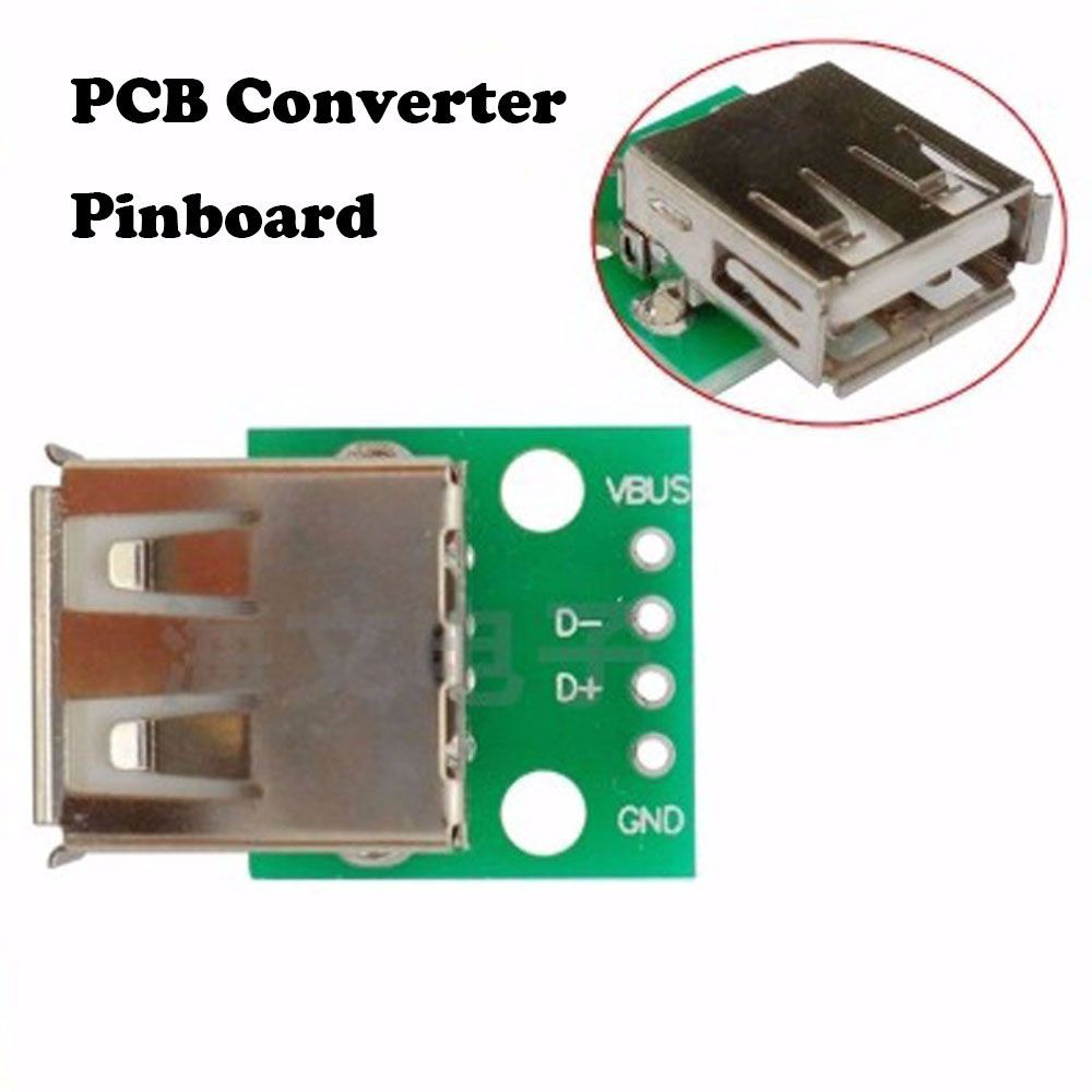 5pcs New 10k Taper Rotary 3 Terminal Linear Audio B Type Boardpcb Printed Circuit Boardcircuit Board Maker Product On Alibaba Potentiometer Shopee Thailand