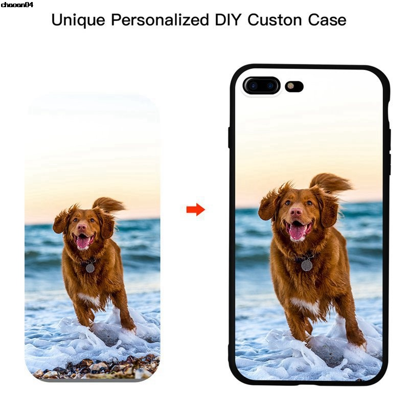 Personalized Custom DIY Phone Case for Samsung J2 Note 3 4 5 8 9 A5 A6 A8 A9 Star Pro Plus 2018
