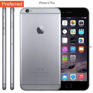 iPhone 6s plus16GB  100%แท้  ไอโฟน 6sp  โทรศัพท์มือถือมือสอง iPhone 6s plusApple(แอปเปิ้ล)
