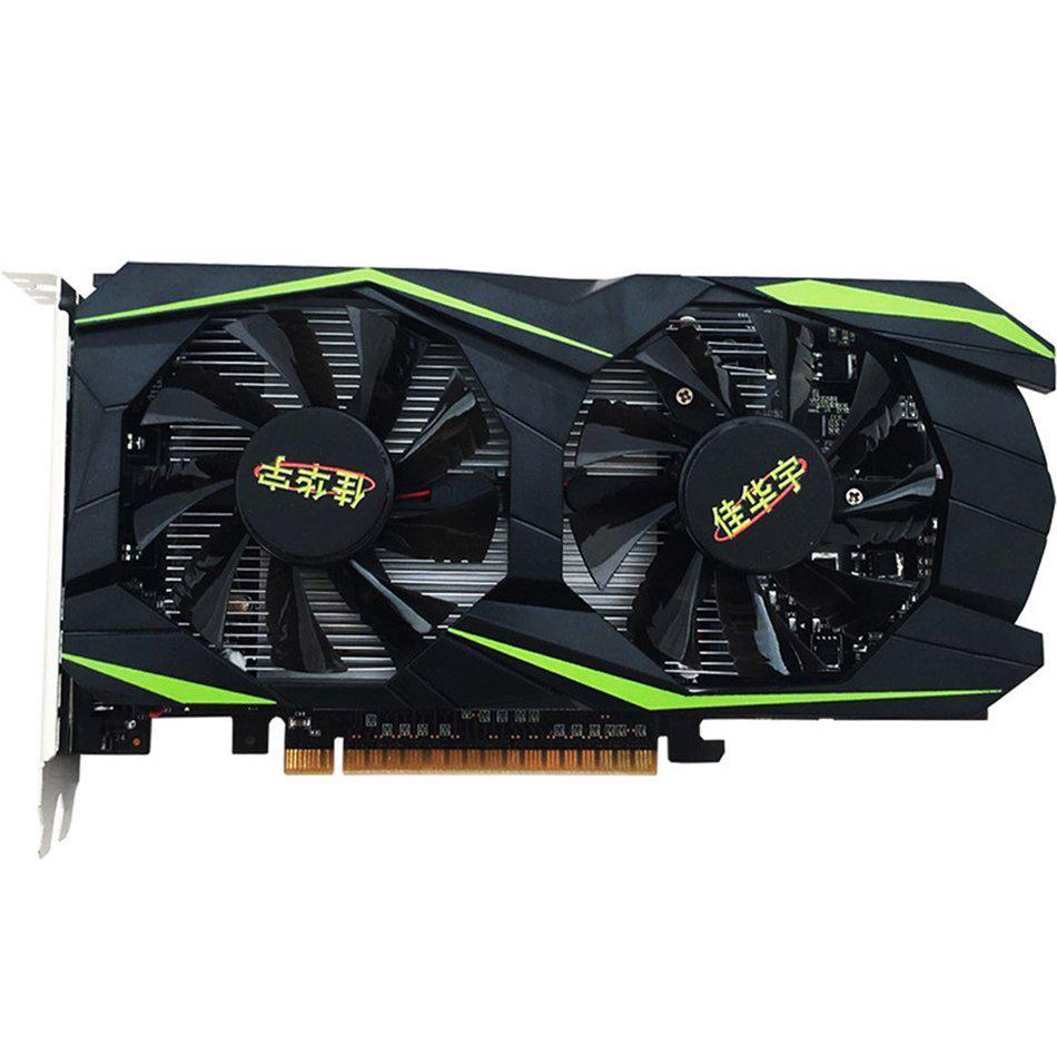 CBN evga GeForce GTX 960 SSC Gaming Graphics Card-2 GB gddr5 PCI
