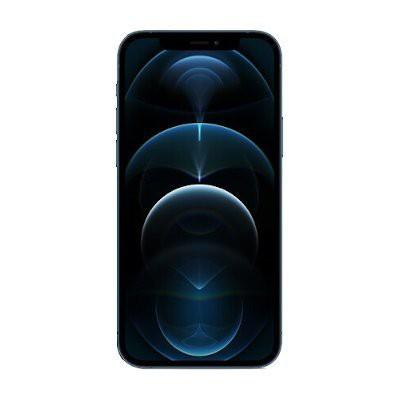 Apple iPhone 12 Pro (A2408) 256GB