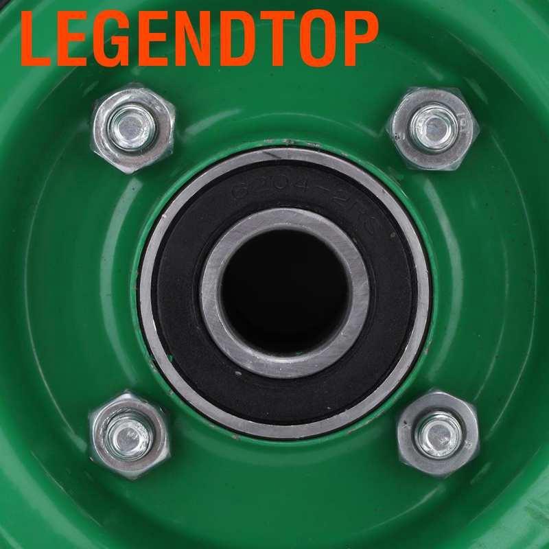 Legendtop