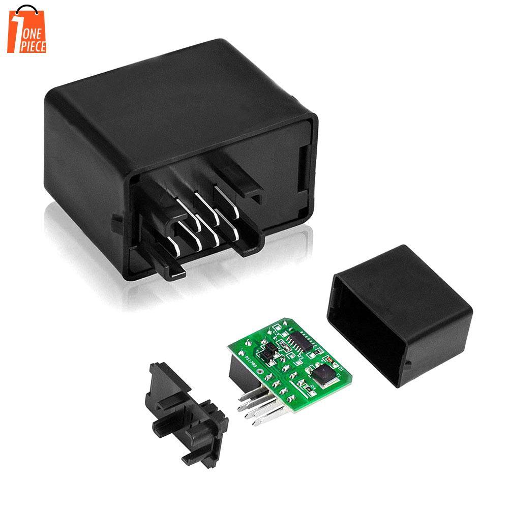 Auto Turn Signal Wire Adapter Plug OEM Connectors For Suzuki GSX-R 1000 GSF 1200