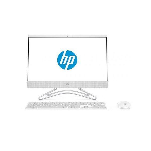 All In One PC HP 24-f0152d (6DU57AA#AKL)