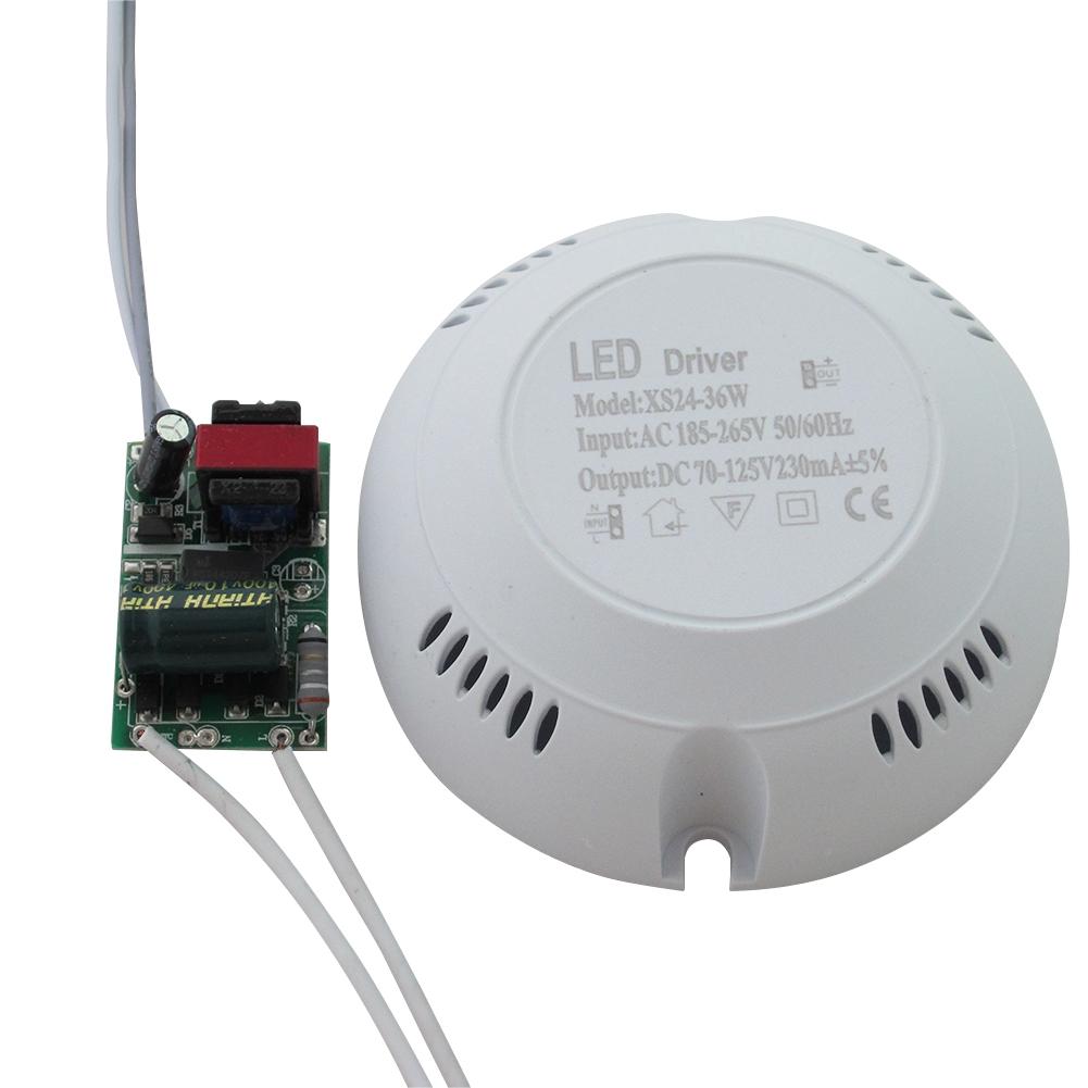 20pairs LED 5mm 940nm IR Infrared Emitting /& Receiving Diode Round Tube Light