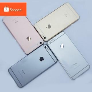 11.11iPhone 6 16GB แท้% มีประกัน ไอโฟน6 apple iphone6