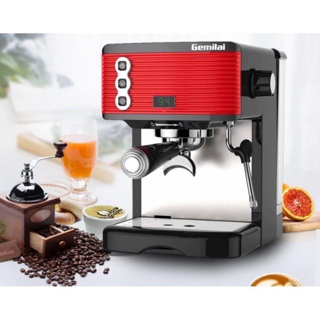 เครื่องทำกาแฟ ***สินค้ามีพร้อมส่ง***