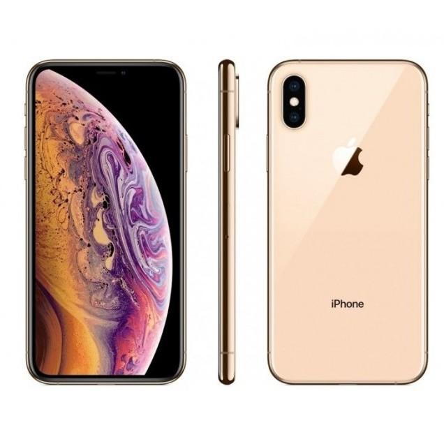 IPhoneXS มือ2 รับประกัน1เดือน โทรศัพท์  apple iphone xs ไอโฟนมือสอง ไอโฟนxsมือสอง ไอโฟน มือสอง ไอโฟนแท้ ไอโฟนxsมือ2
