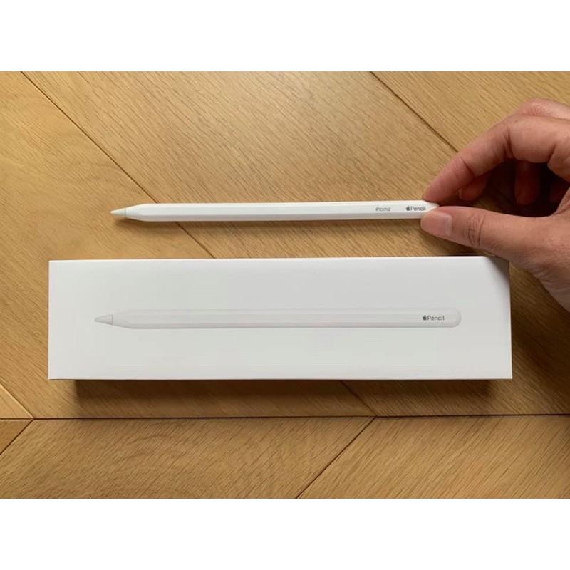 Apple Pencil Gen2 มือสอง
