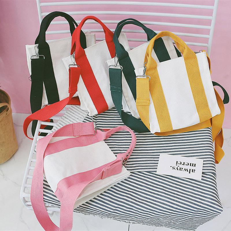 กระเป๋าถือสะพายไหล่สำหรับสตรีสไตล์ญี่ปุ่น anello กระเป๋าสะพายข้าง coach พอ กระเป๋า sanrio gucci marmont gucci dionysus