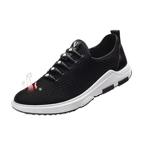 71c5be9dd60 Nike Air Precision Black Light Blue (OEM Premium Quality)