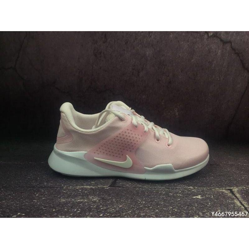 Sale NIKE Nike 2017 ชายใหม่ NIKE ARROWZ 902812-600 Pink ซื้อ - เท่านั้น  ฿2 4ed77dd9a