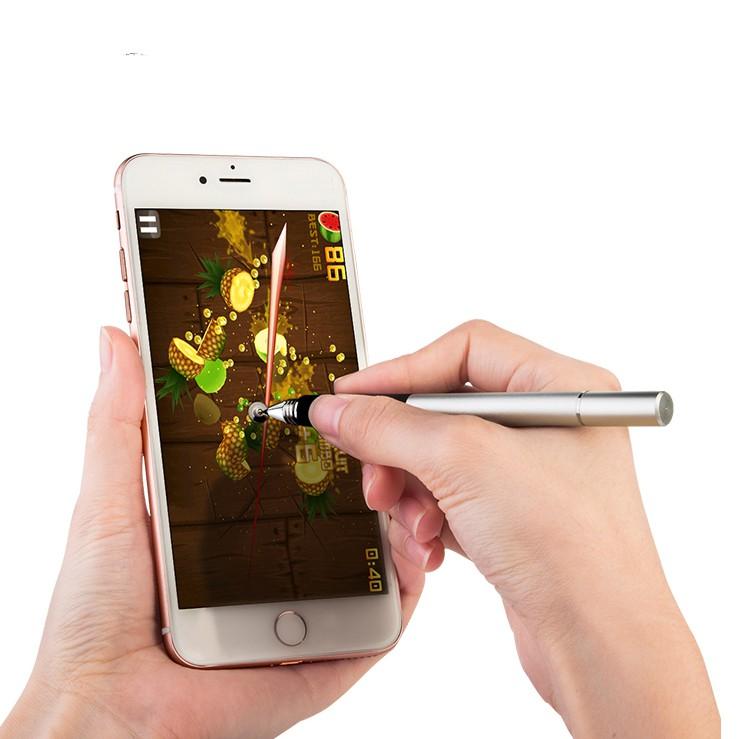 applepencil applepencil 2 ปากกาทัชสกรีน android สไตลัสb ◆□✚ปากกาแบบ capacitive Apple ipad vivo ปากกาทัชสกรีนภาพวาดหั