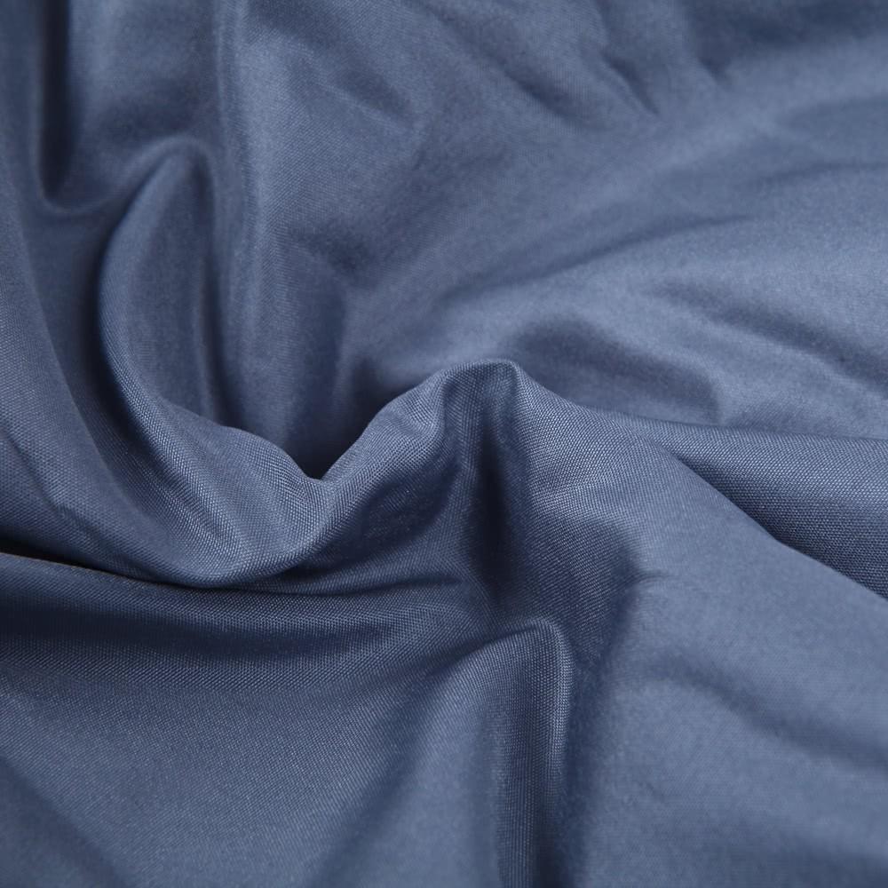NatureHike lw180 ถุงนอนสำหรับกลางแจ้ง