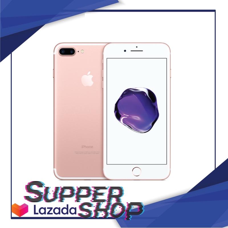 [ของแท้มือสอง]Apple iPhone 6 Plus 16/64GB เครื่องนอกแท้ (ประกัน 3 เดือน)ไอโฟน6sพลัสมือสอง apple iphone6s plus มือสอง iph
