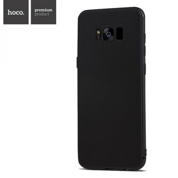 เคส Samsung Galaxy S8 Case Hoco TPU แท้