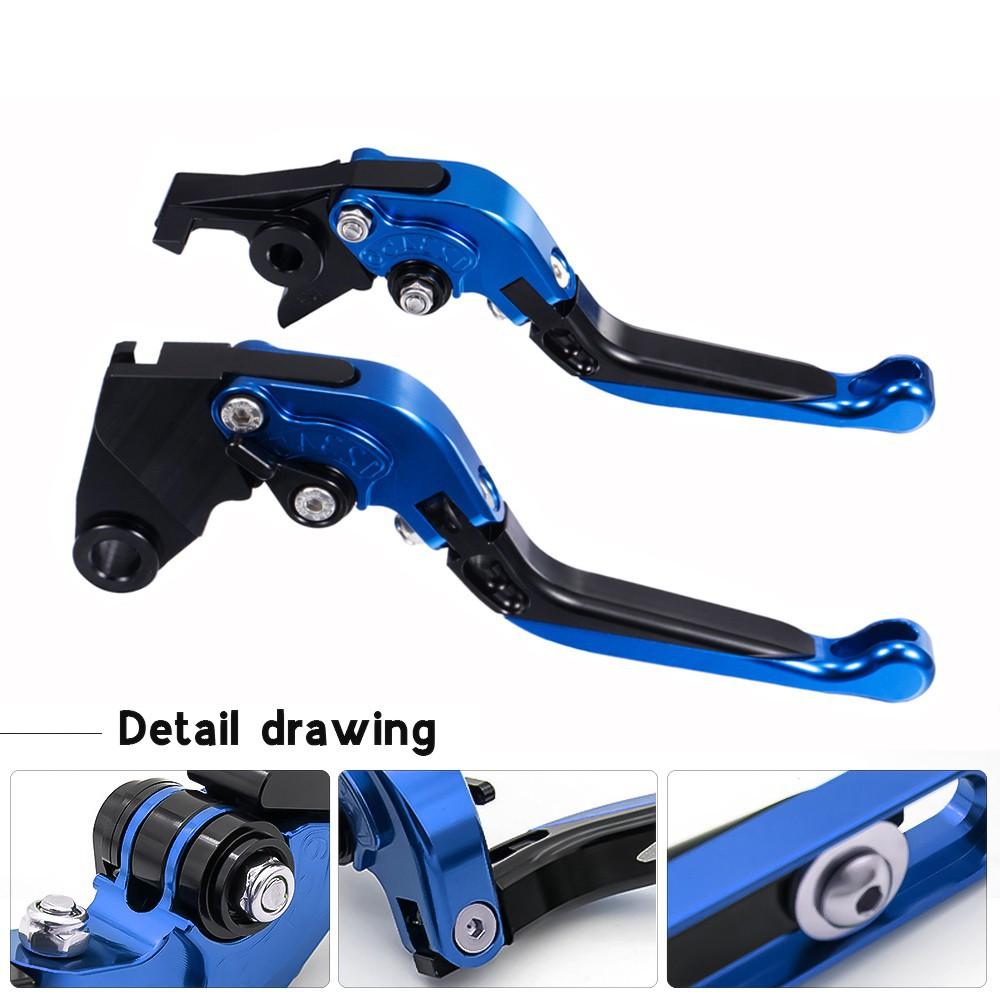 Pro Braking PBF9702-BLU-BLU Front Braided Brake Line Blue Hose /& Stainless Blue Banjos