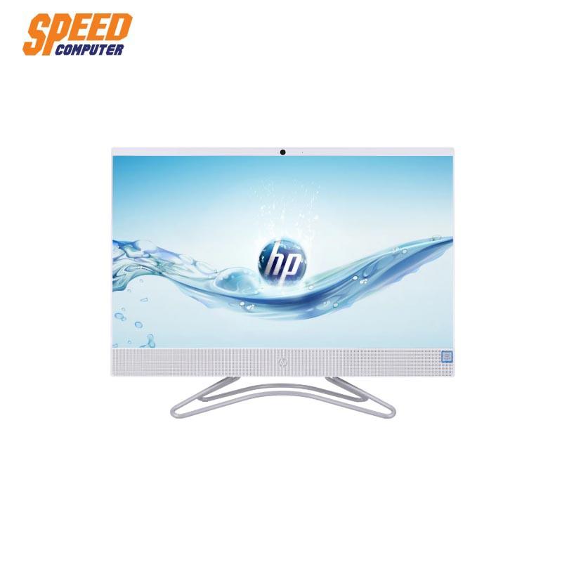 [ผ่อน 0%]ALL-IN-ONE (ออลอินวัน) HP 24-F0152D BY SpeedCom