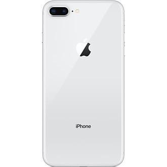 ผ่อน0% 10เดือน️Apple IPhone 8 plus 64GB 256GB i8plus iphone8plus iphone 8plus ไอโฟน 8 พลัส ไอโฟน8พลัส