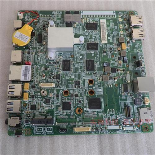 คีย์บอร์ด✚☽✑Acer Lenovo All-in-one เมนบอร์ด 98EECB15DCEC หน่วยความจำ 32G 48.DED02.0A50