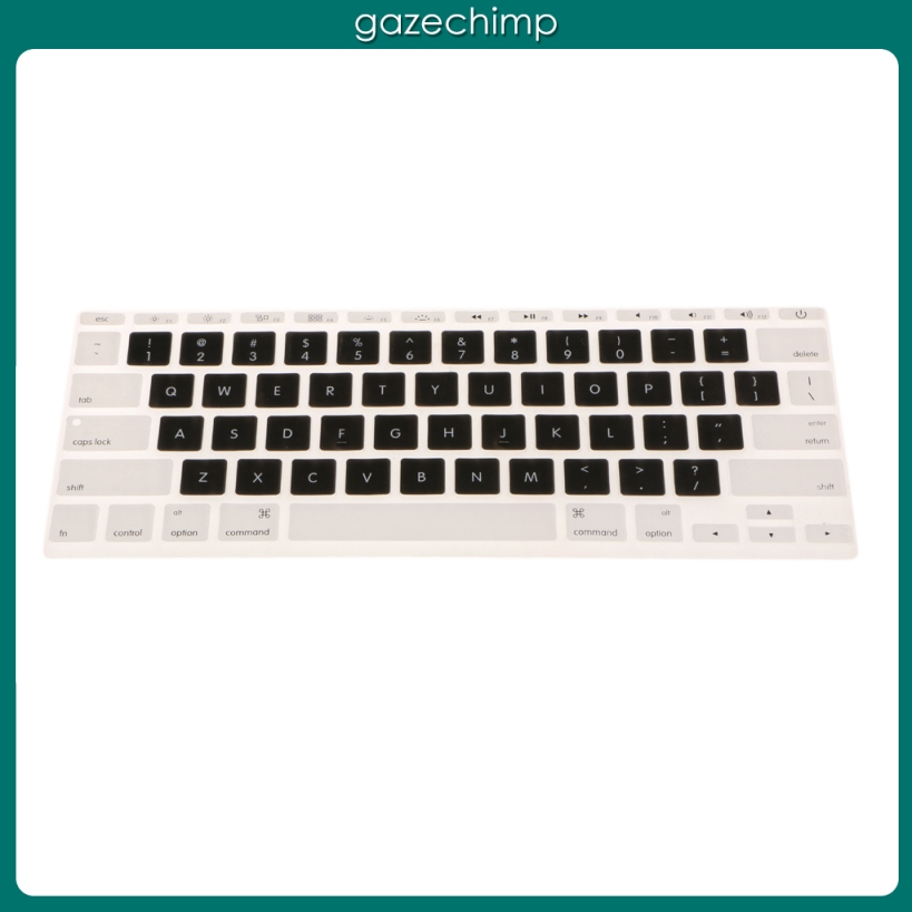Compatible with MacBook Pro 13inch A1706 A1708 gazechimp LCD Front Bezel Replacement
