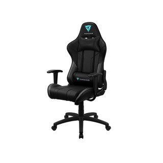 Review ThunderX3 EC3 Gaming Chair Black