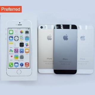 11.11Apple iphone 6 16 GB เครื่องแท้ 100% (รับประกัน 6 เดือน)(เงินคืน 800 โค้ด MBPRHY)