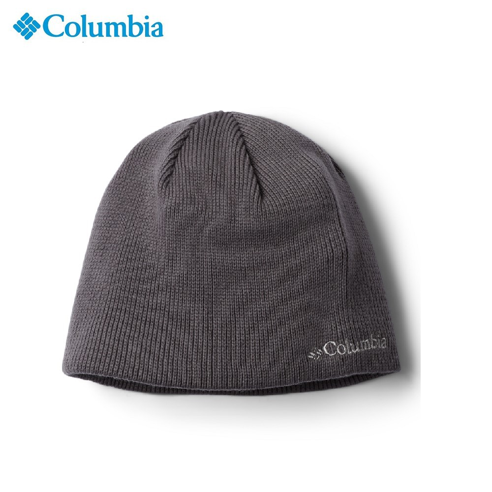 Columbia Bugaboo Beanie Hats