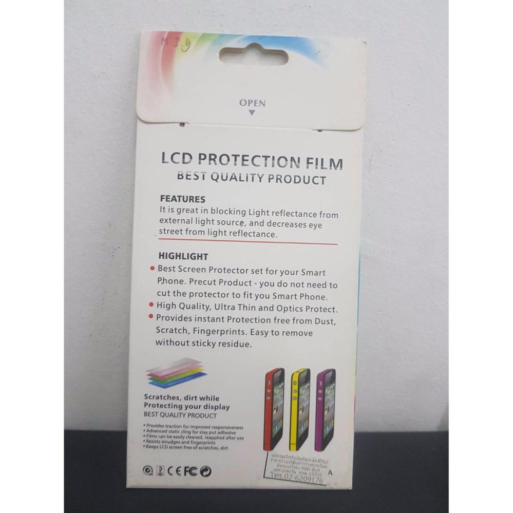 FILM PROTECTEUR PROTECTION D/'ECRAN SAMSUNG GALAXY note4 film samsung note4